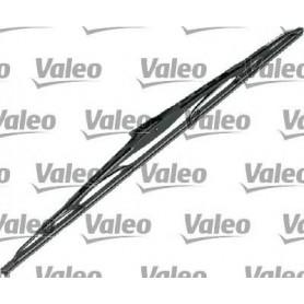 Spazzole Tergicristallo VALEO codice 567803