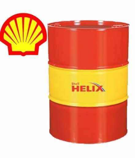 Shell Helix Ultra 5W-30 (SL/CF/A3/B4) Fusto da 209 litri
