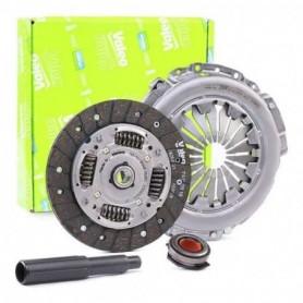 VALEO clutch kit code 828405