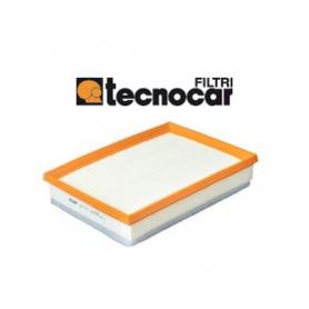 Filtro, Aria abitacolo TECNOCAR codice EC465