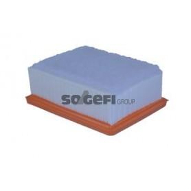 Filtro aria TECNOCAR A2005