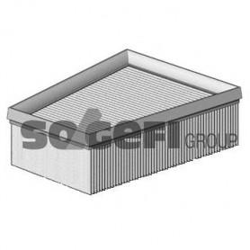 Filtro aria TECNOCAR A2029