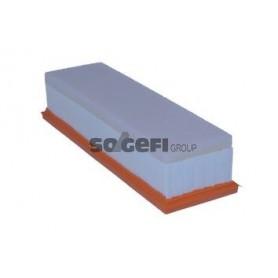 Filtro aria TECNOCAR A2078