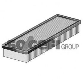 Filtro aria TECNOCAR A2096