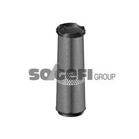 Filtro aria TECNOCAR A2211