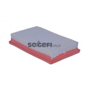 Filtro aria TECNOCAR A2222