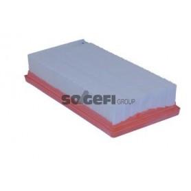 Filtro aria TECNOCAR A2224