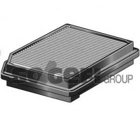 Filtro aria TECNOCAR A2252