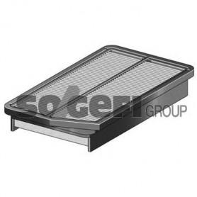 Filtro aria TECNOCAR A2320