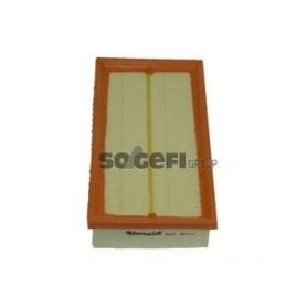 Filtro aria TECNOCAR A2338