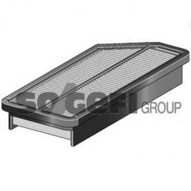 Filtro aria TECNOCAR A2366