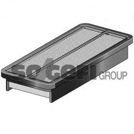 Filtro aria TECNOCAR A2391