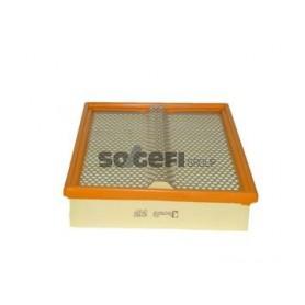 Filtro aria TECNOCAR A2392
