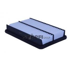 Filtro aria TECNOCAR A2488
