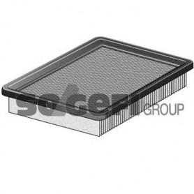 Filtro aria TECNOCAR A2503