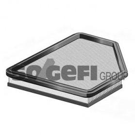 Filtro aria TECNOCAR A2544