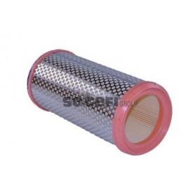 Filtro aria TECNOCAR A262