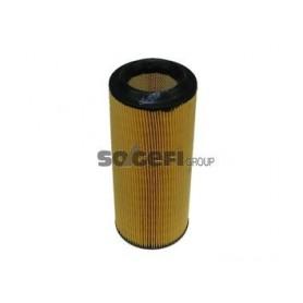 Filtro aria TECNOCAR A410