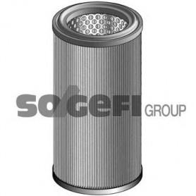 Filtro aria TECNOCAR A601