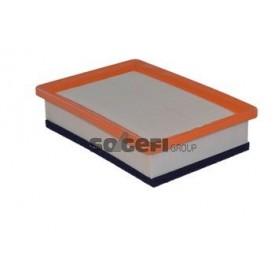 Filtro aria TECNOCAR A841