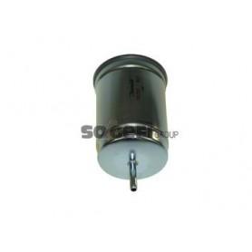 Filtro carburante TECNOCAR B21