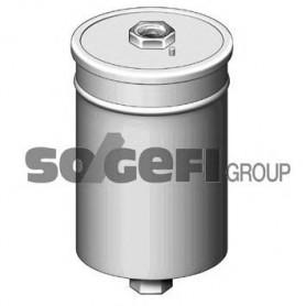 Filtro carburante TECNOCAR B86