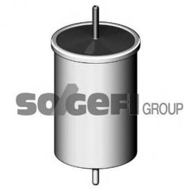 Filtro carburante TECNOCAR B98