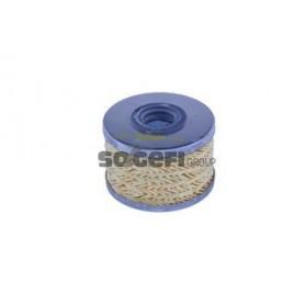 Filtro carburante TECNOCAR N452
