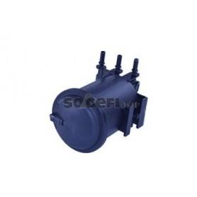 Filtro carburante TECNOCAR RN143