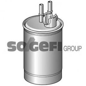 Filtro carburante TECNOCAR RN253