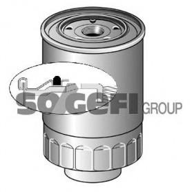 Filtro carburante TECNOCAR RN302