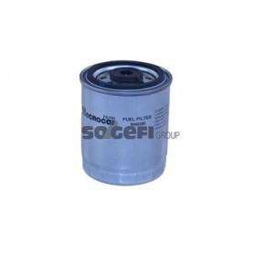 Filtro carburante TECNOCAR RN69B