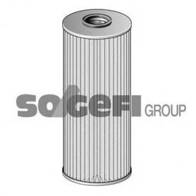 Filtro olio TECNOCAR OP211