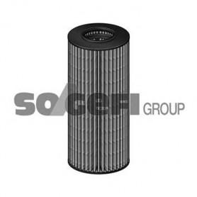 Filtro olio TECNOCAR OP217