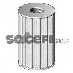 Filtro olio TECNOCAR OP228
