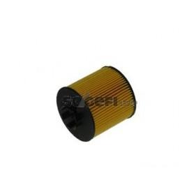 Filtro olio TECNOCAR OP248