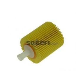 Filtro olio TECNOCAR OP359