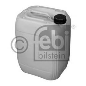 Olio cambio automatico FEBI BILSTEIN codice 38936 20 Litri