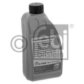 Olio cambio automatico FEBI BILSTEIN codice 34608
