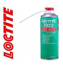 Loctite 7023 - Pulitore per carburatori - valvole EGR attuatori iniettori