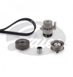 KP15545XS WATER PUMP KIT GATES
