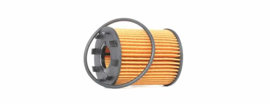 Oil filter for sale online at the best price
