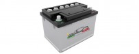Car battery Online sale of the best price