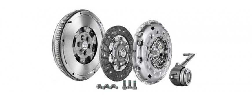 Clutches and flywheels for sale online at the best price