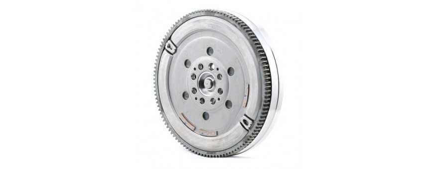Flywheel catalog for your car on Lubrificantiricambi