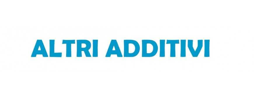 Other Additives for sale online at the best price
