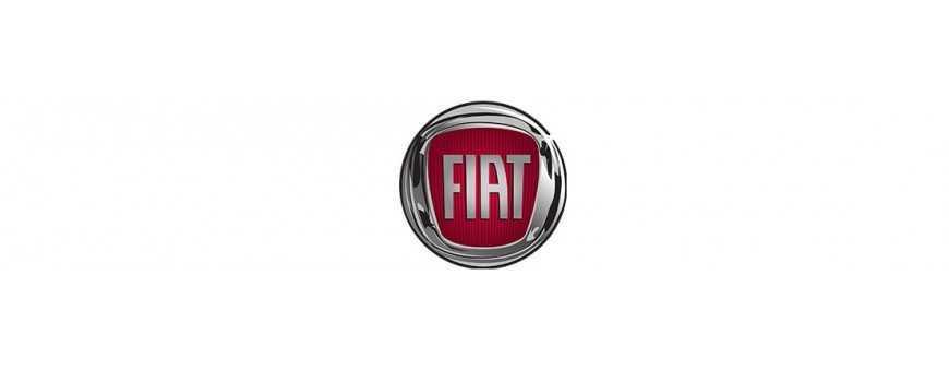 Catalogue complet d'amortisseurs Fiat en vente en ligne