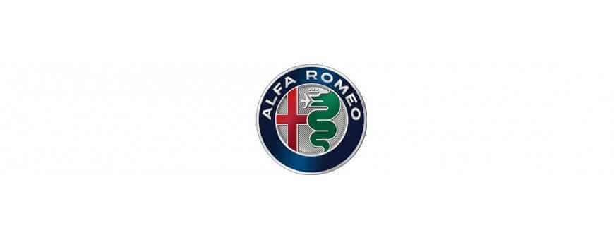 Amortiguadores Alfa Romeo en venta catálogo completo online