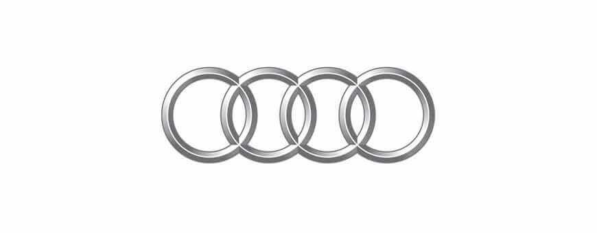 Ammortizzatori AUDI in vendita online catalogo completo