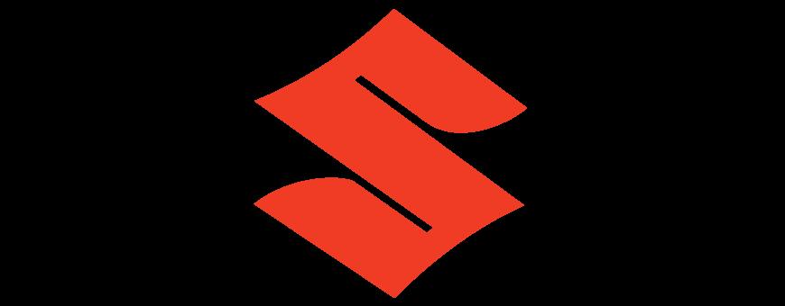 Amortisseurs SUZUKY en vente catalogue complet en ligne
